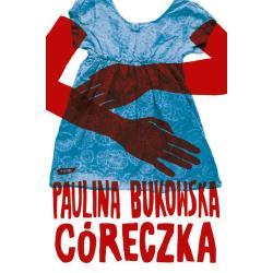 CÓRECZKA Bukowska Paulina