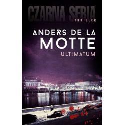 ULTIMATUM Anders De La