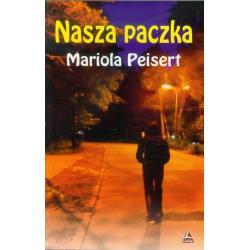 NASZA PACZKA Mariola Peisert