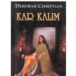KAR KALIM Deborah Christian