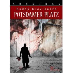 POTSDAMER PLATZ Giovinazzo Buddy
