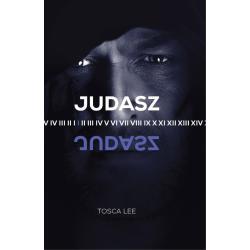 JUDASZ Lee Tosca