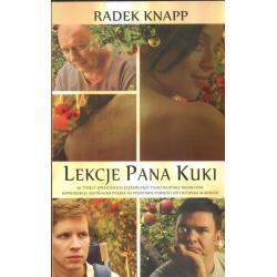 LEKCJE PANA KUKI Knapp Radek