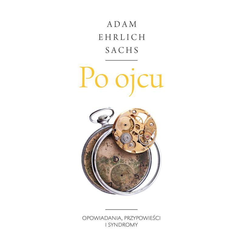 PO OJCU Ehrlich Sachs Adam