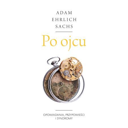 PO OJCU Adam Ehrlich Sachs