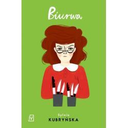 BIURWA KubryŃska Sylwia