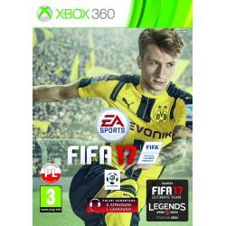 FIFA 1 XBOX 360