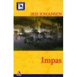IMPAS Johansen Iris