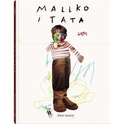 MALLKO I TATA (+15) Gusti