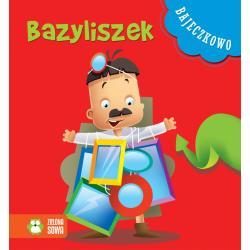 BAJECZKOWO - BAZYLISZEK 1+