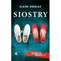 SIOSTRY Douglas Claire