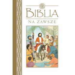 BIBLIA NA ZAWSZE Rock Lois