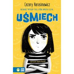 UŚMIECH Harasimowicz Cezary 9+