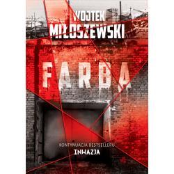 FARBA Wojtek Miłoszewski
