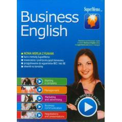BISINESS ENGLISH 2.0