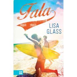 FALA Glass Lisa