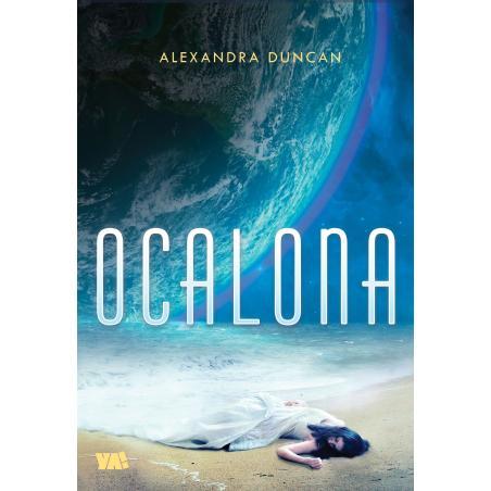 OCALONA Duncan Alexandra