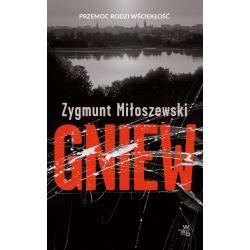 GNIEW Miłoszewski Zygmunt