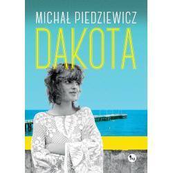 DAKOTA Piedziewicz Michał