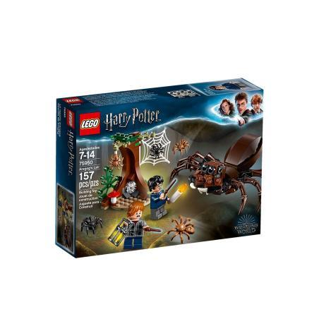 LEGOWISKO ARAGOGA HARRY POTTER LEGO 75950