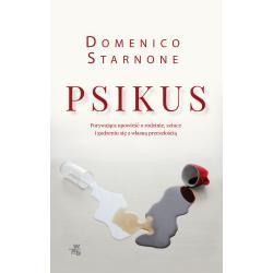 PSIKUS Starnone Domenico