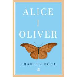 ALICE I OLIVER Bock Charles