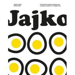 JAJKO Kasia i Zosia Pilitkowskie