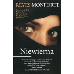 NIEWIERNA Monforte Reyes