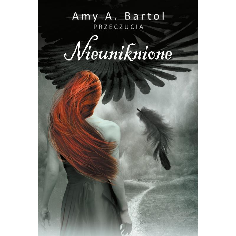 NIEUNIKNIONE Amy A. Bartol