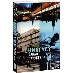 LUNATYCY Eriksson Hakan