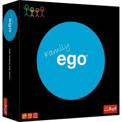 EGO FAMILY GRA TOWARZYSKA 8+