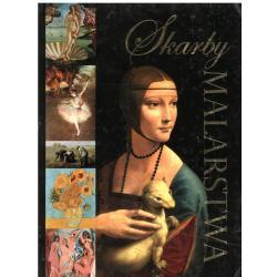 SKARBY MALARSTWA Babiarz Joanna