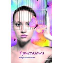 TYMCZASOWA Małgorzata Hayles