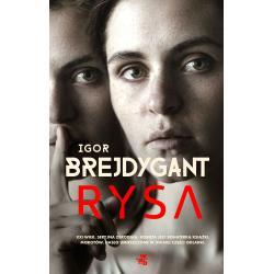RYSA Brejdygant Igor