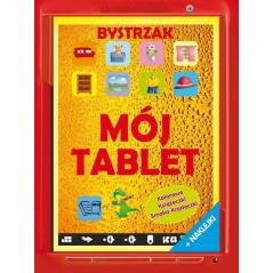 BYSTRZAK MÓJ TABLET