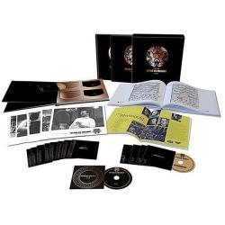 WAGNER: DER RING DES NIBELUNGEN 14xCD + DVD
