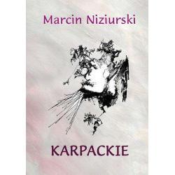 KARPACKIE Niziurski Marcin