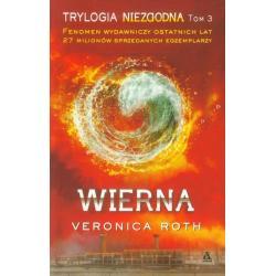 WIERNA Roth Veronica