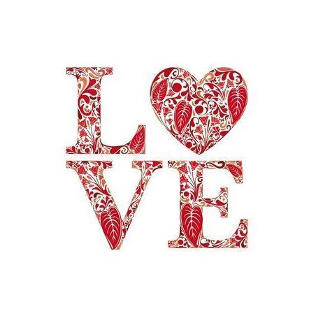 LOVE CARDS EMOTIONS MUZYCZNA POCZTÓWKA