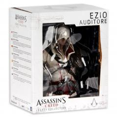 FIGURKA EZIO AUDITORE - ASSASSIN'S CREED 2