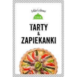TARTY I ZAPIEKANKI Dobrowolska-Kierył Marta