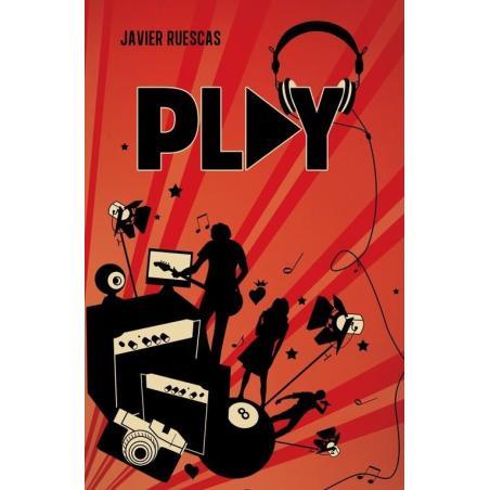 PLAY Ruescas Javier