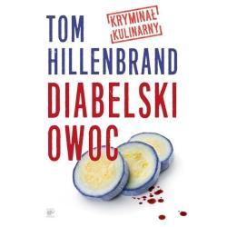 DIABELSKI OWOC Hillenbrand Tom
