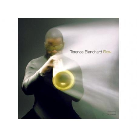 FLOW Terence Blanchard 2 X WINYL