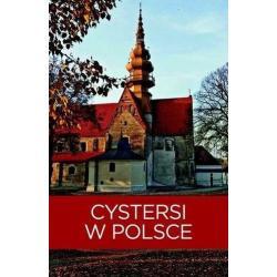 CYSTERSI W POLSCE Kaczyński Tomasz, Kaczyńska Izabela