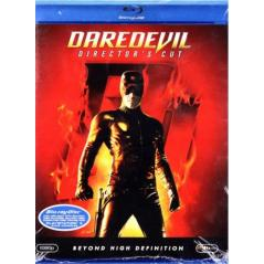 DAREDEVIL BLURAY PL