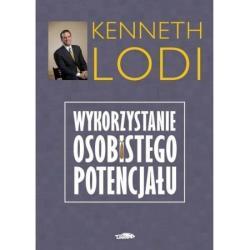 WYKORZYSTANIE OSOBISTEGO POTENCJALU Kenneth Lodi
