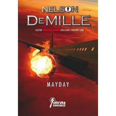 MAYDAY. Demille Nelson