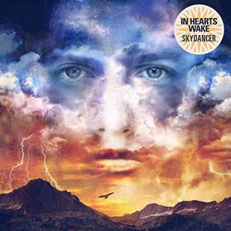 In Hearts Wake: Skydancer Winyl