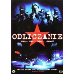 ODLICZANIE DVD